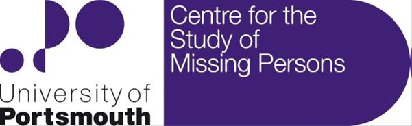 Missing logo