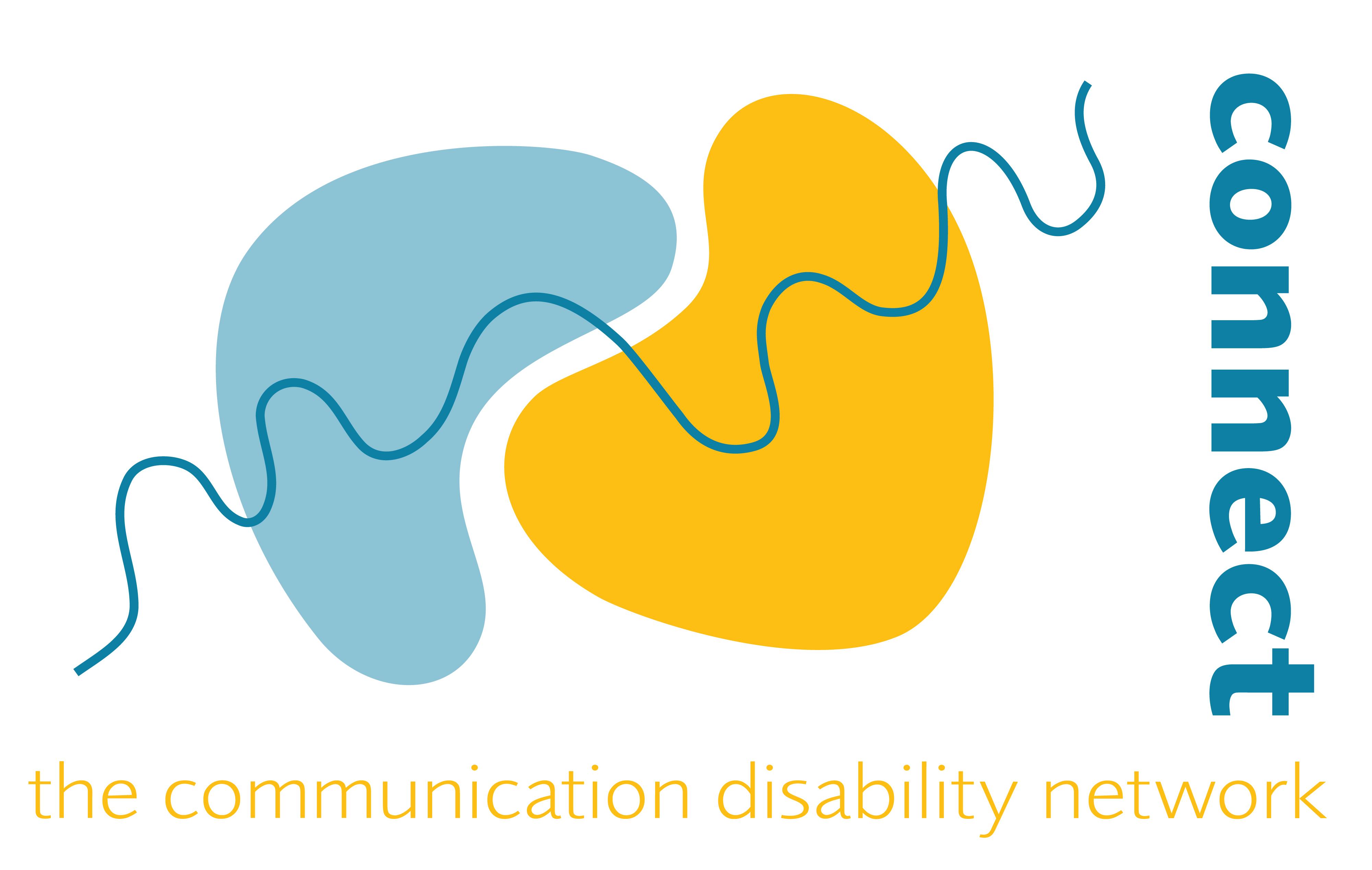 Image result for www.ukconnect.org logo