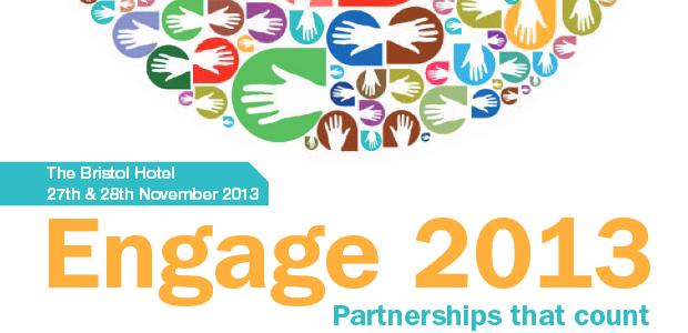 Engage 2013