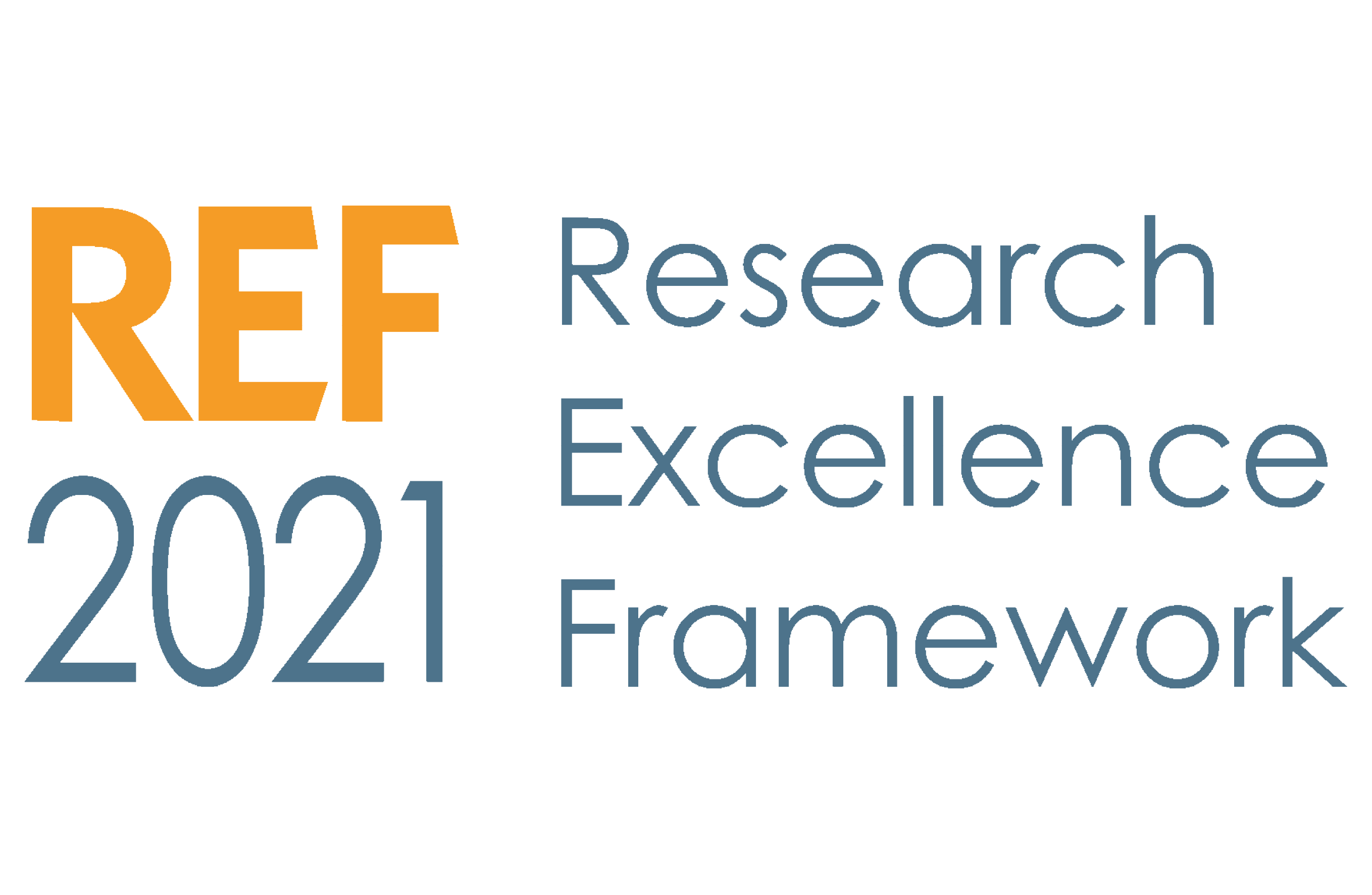 Public engagement and REF 2021 consultation