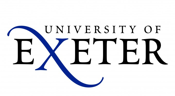 Communities Engagement Manager: University of Exeter | NCCPE
