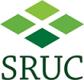 SRUC logo