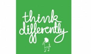 Think corner image