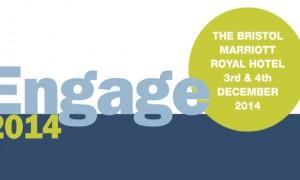 Engage 2014