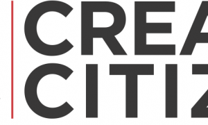 Creative citizens logo