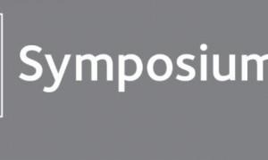 H3 Symposium lgo