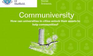 Communiversity image